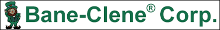 Bane-Clene Logo