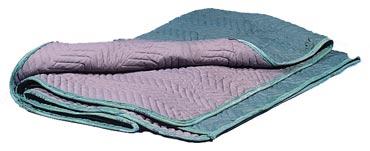 Image of Bane-Clene furniture blanket