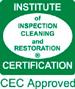 IICRC Continuing Education Credits