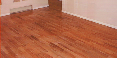 Wood Floor Care For Consumers